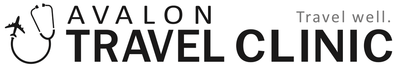 Avalon Travel Clinic